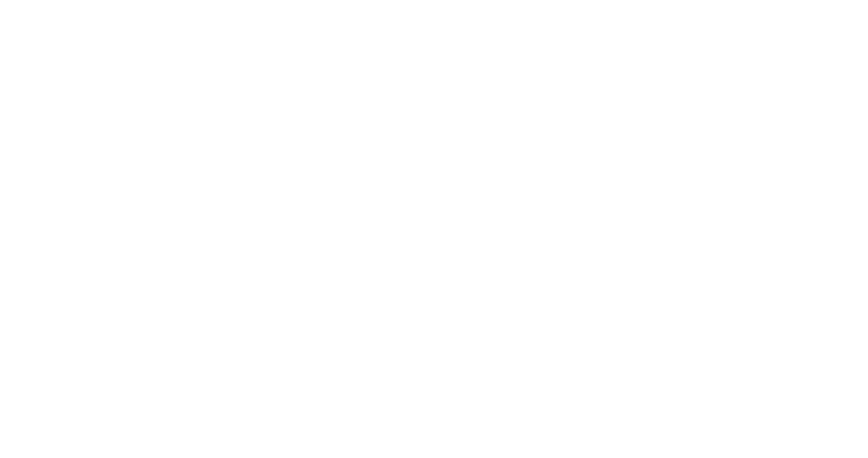 bambisana-office-movers-one-colour